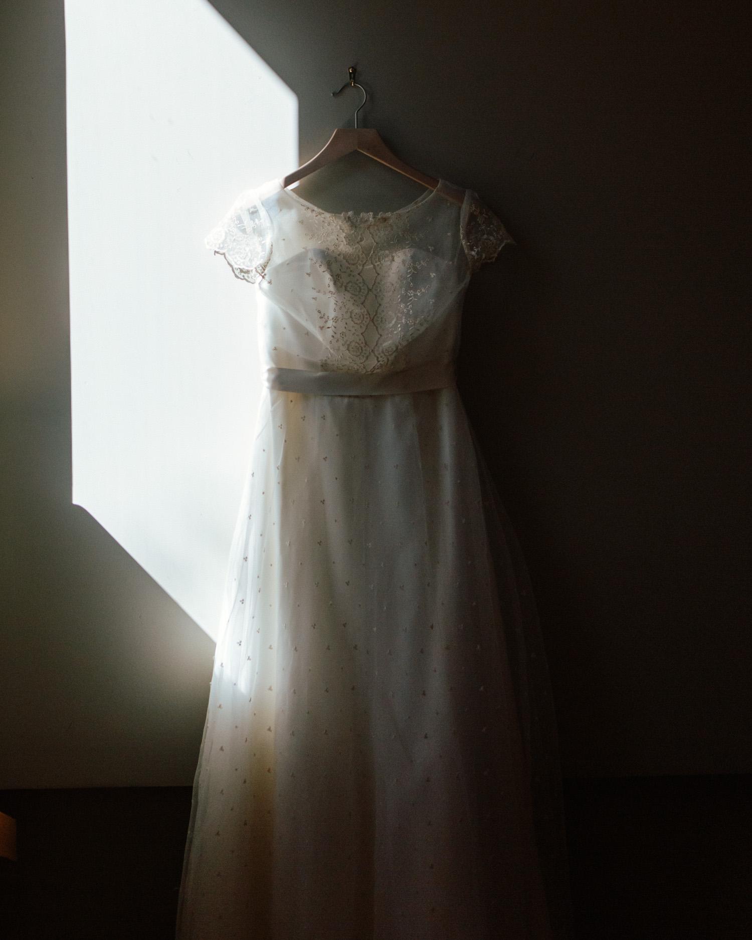 Ojai Wedding Photographer, Calliote Canyon Wedding - The Gathering Season x weareleoandkat 014.JPG