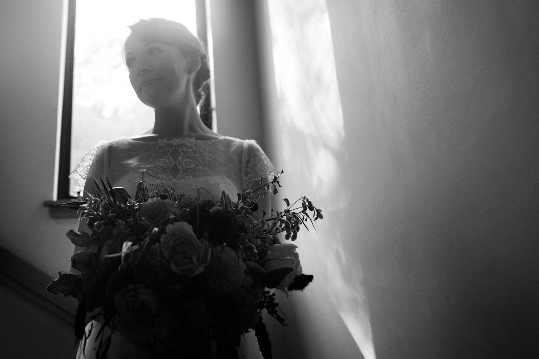 Ojai Wedding Photographer, Calliote Canyon Wedding - The Gathering Season x weareleoandkat 019.JPG
