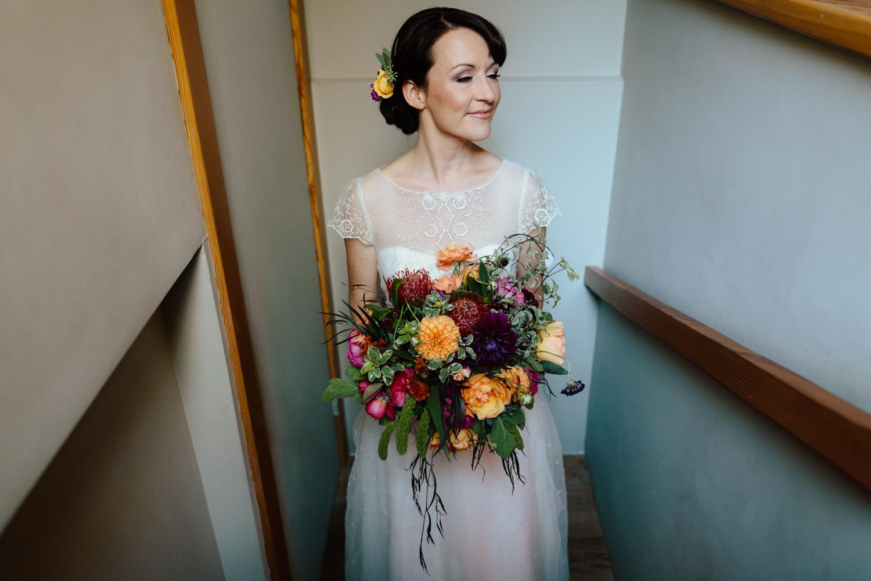 Ojai Wedding Photographer, Calliote Canyon Wedding - The Gathering Season x weareleoandkat 020.JPG