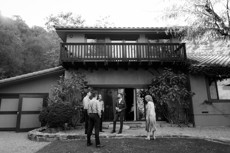 Ojai Wedding Photographer, Calliote Canyon Wedding - The Gathering Season x weareleoandkat 022.JPG