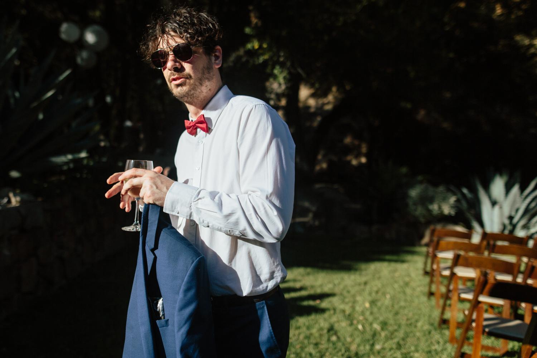 Ojai Wedding Photographer, Calliote Canyon Wedding - The Gathering Season x weareleoandkat 024.JPG
