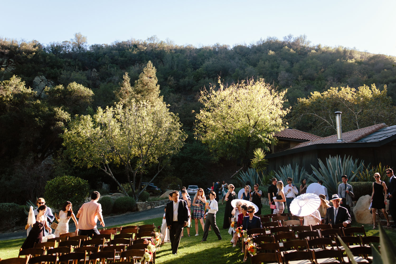Ojai Wedding Photographer, Calliote Canyon Wedding - The Gathering Season x weareleoandkat 025.JPG