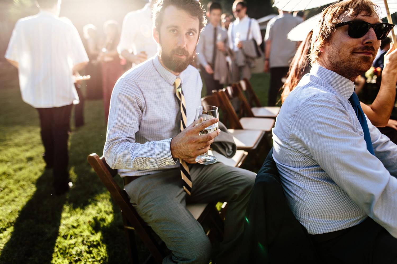 Ojai Wedding Photographer, Calliote Canyon Wedding - The Gathering Season x weareleoandkat 027.JPG
