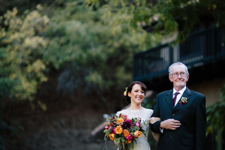 Ojai Wedding Photographer, Calliote Canyon Wedding - The Gathering Season x weareleoandkat 032.JPG