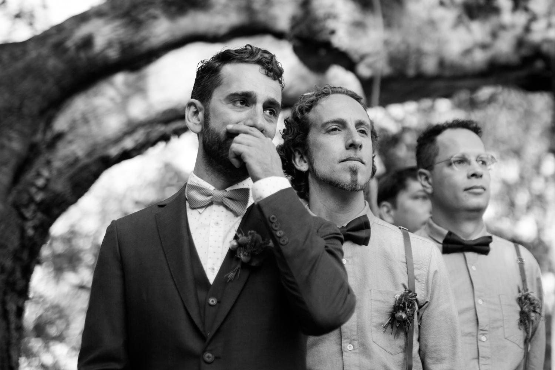 Ojai Wedding Photographer, Calliote Canyon Wedding - The Gathering Season x weareleoandkat 031.JPG