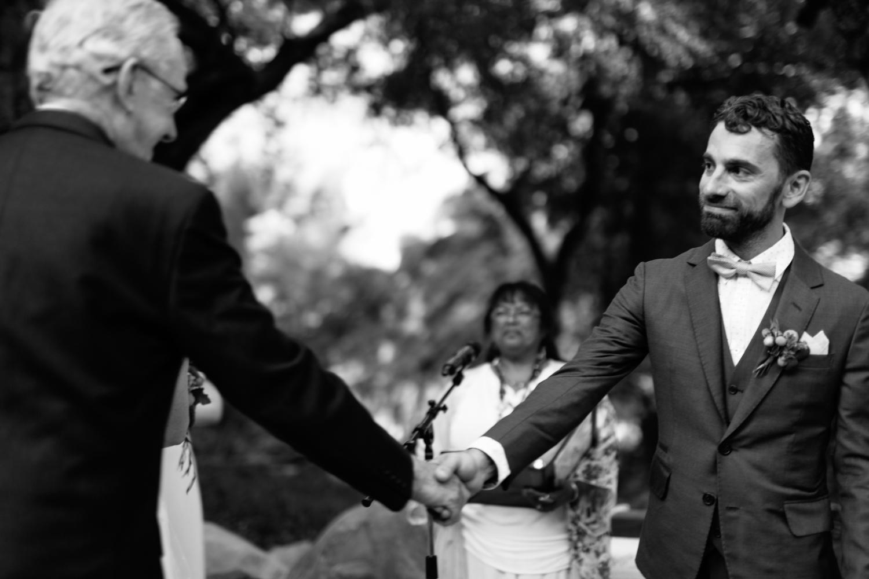 Ojai Wedding Photographer, Calliote Canyon Wedding - The Gathering Season x weareleoandkat 034.JPG