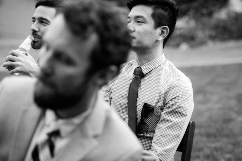 Ojai Wedding Photographer, Calliote Canyon Wedding - The Gathering Season x weareleoandkat 038.JPG