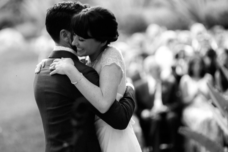 Ojai Wedding Photographer, Calliote Canyon Wedding - The Gathering Season x weareleoandkat 040.JPG