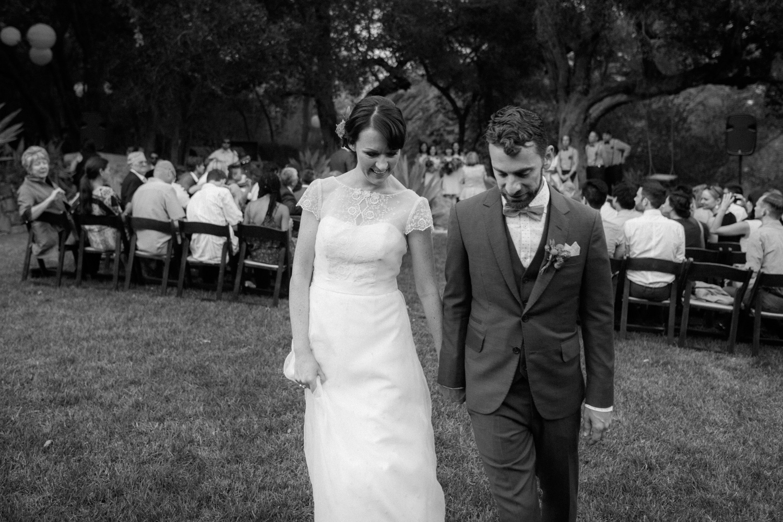 Ojai Wedding Photographer, Calliote Canyon Wedding - The Gathering Season x weareleoandkat 043.JPG