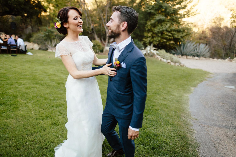 Ojai Wedding Photographer, Calliote Canyon Wedding - The Gathering Season x weareleoandkat 044.JPG