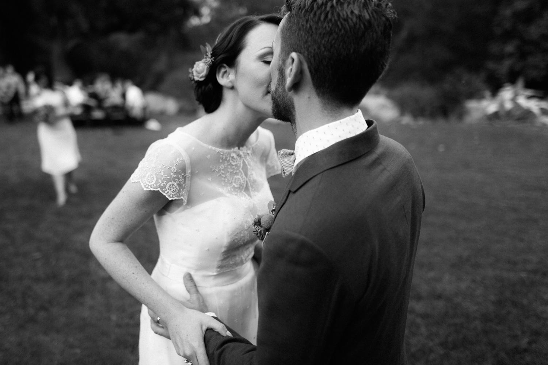 Ojai Wedding Photographer, Calliote Canyon Wedding - The Gathering Season x weareleoandkat 045.JPG