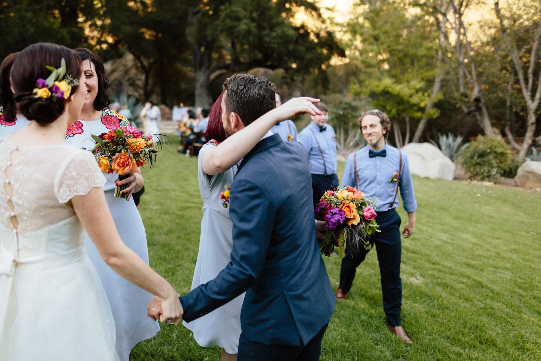 Ojai Wedding Photographer, Calliote Canyon Wedding - The Gathering Season x weareleoandkat 046.JPG