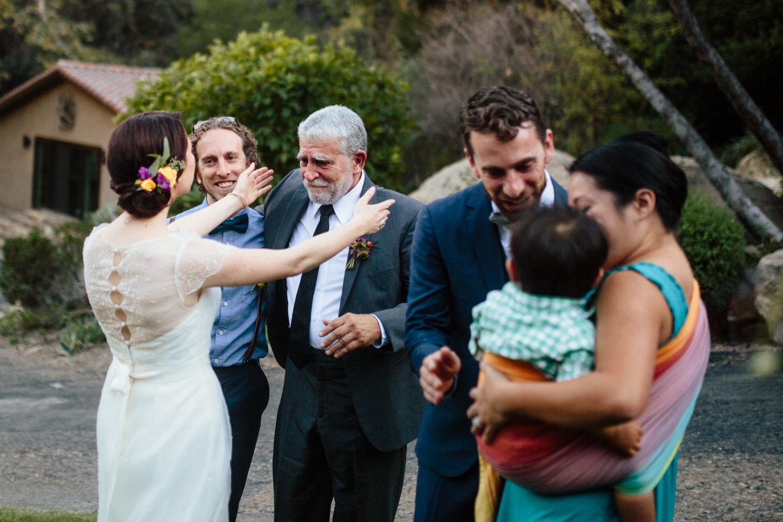Ojai Wedding Photographer, Calliote Canyon Wedding - The Gathering Season x weareleoandkat 047.JPG