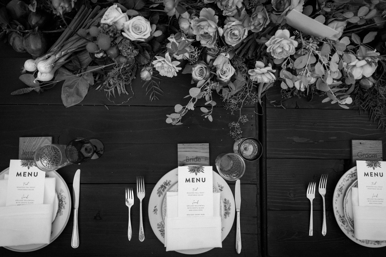 Ojai Wedding Photographer, Calliote Canyon Wedding - The Gathering Season x weareleoandkat 048.JPG