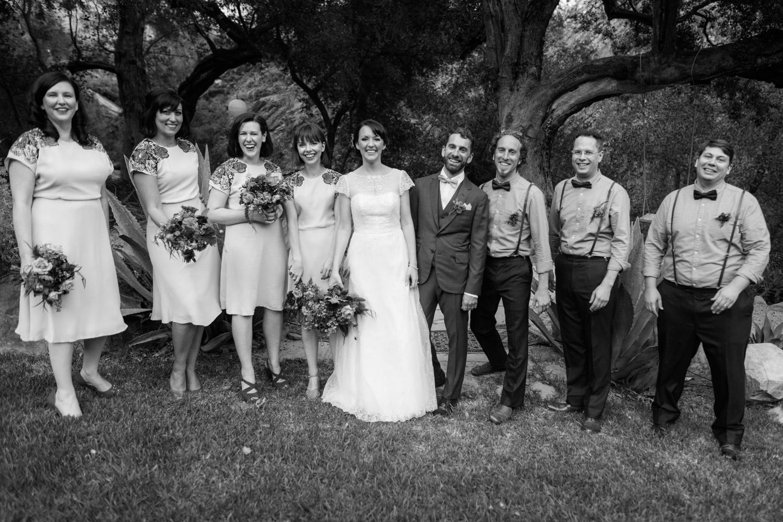 Ojai Wedding Photographer, Calliote Canyon Wedding - The Gathering Season x weareleoandkat 050.JPG