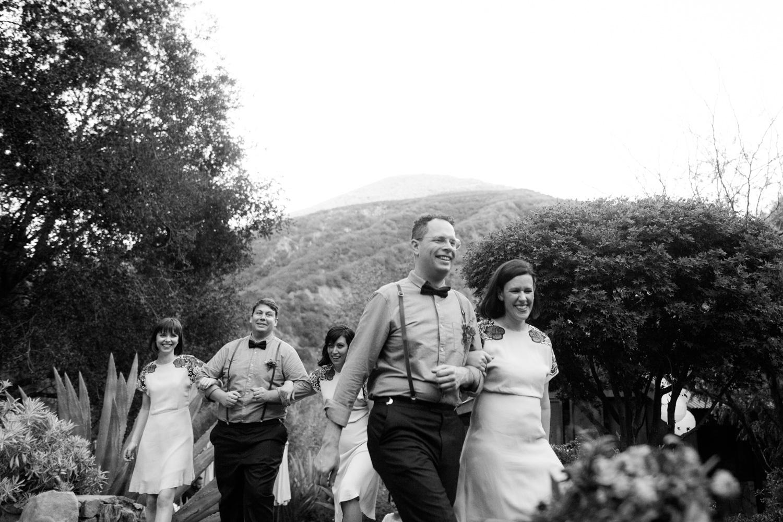 Ojai Wedding Photographer, Calliote Canyon Wedding - The Gathering Season x weareleoandkat 058.JPG