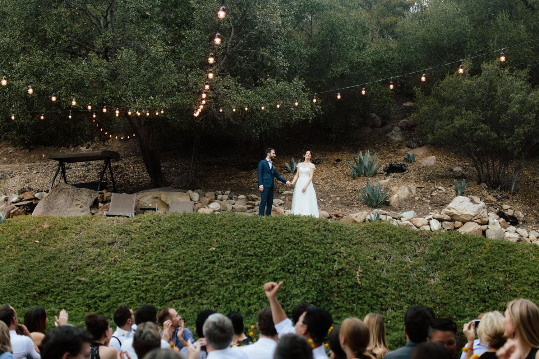 Ojai Wedding Photographer, Calliote Canyon Wedding - The Gathering Season x weareleoandkat 061.JPG