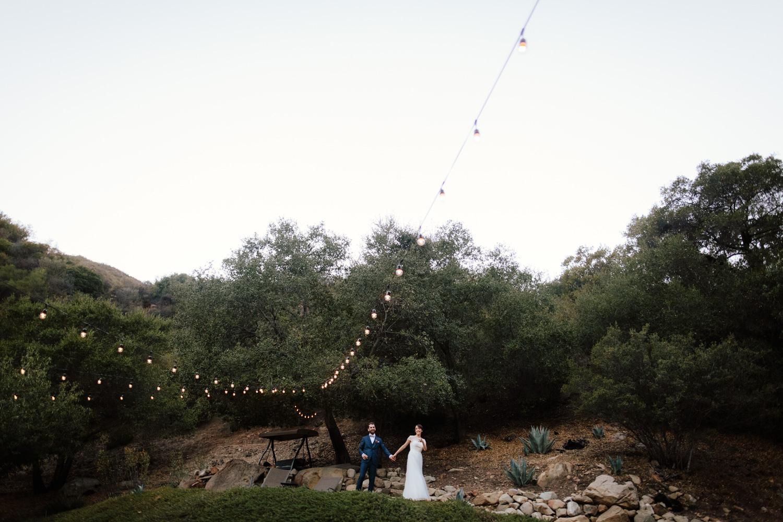 Ojai Wedding Photographer, Calliote Canyon Wedding - The Gathering Season x weareleoandkat 060.JPG