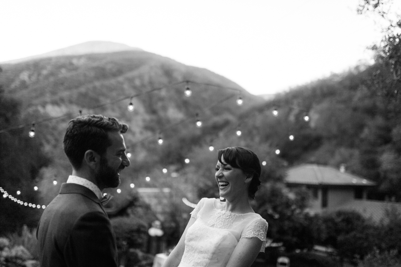 Ojai Wedding Photographer, Calliote Canyon Wedding - The Gathering Season x weareleoandkat 062.JPG