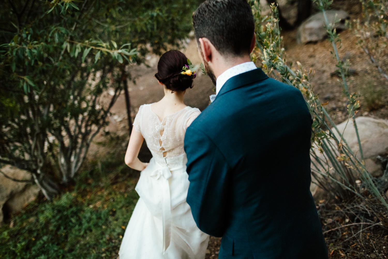 Ojai Wedding Photographer, Calliote Canyon Wedding - The Gathering Season x weareleoandkat 063.JPG