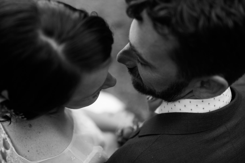 Ojai Wedding Photographer, Calliote Canyon Wedding - The Gathering Season x weareleoandkat 065.JPG