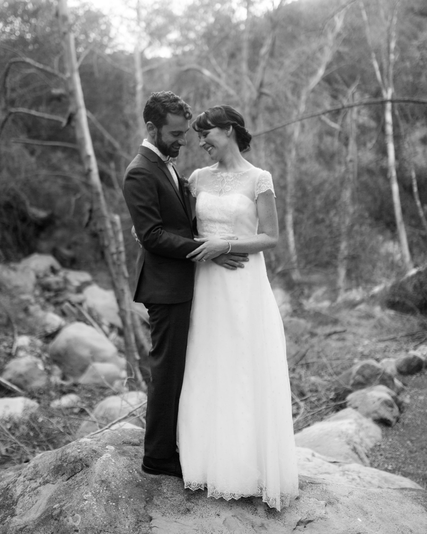 Ojai Wedding Photographer, Calliote Canyon Wedding - The Gathering Season x weareleoandkat 067.JPG