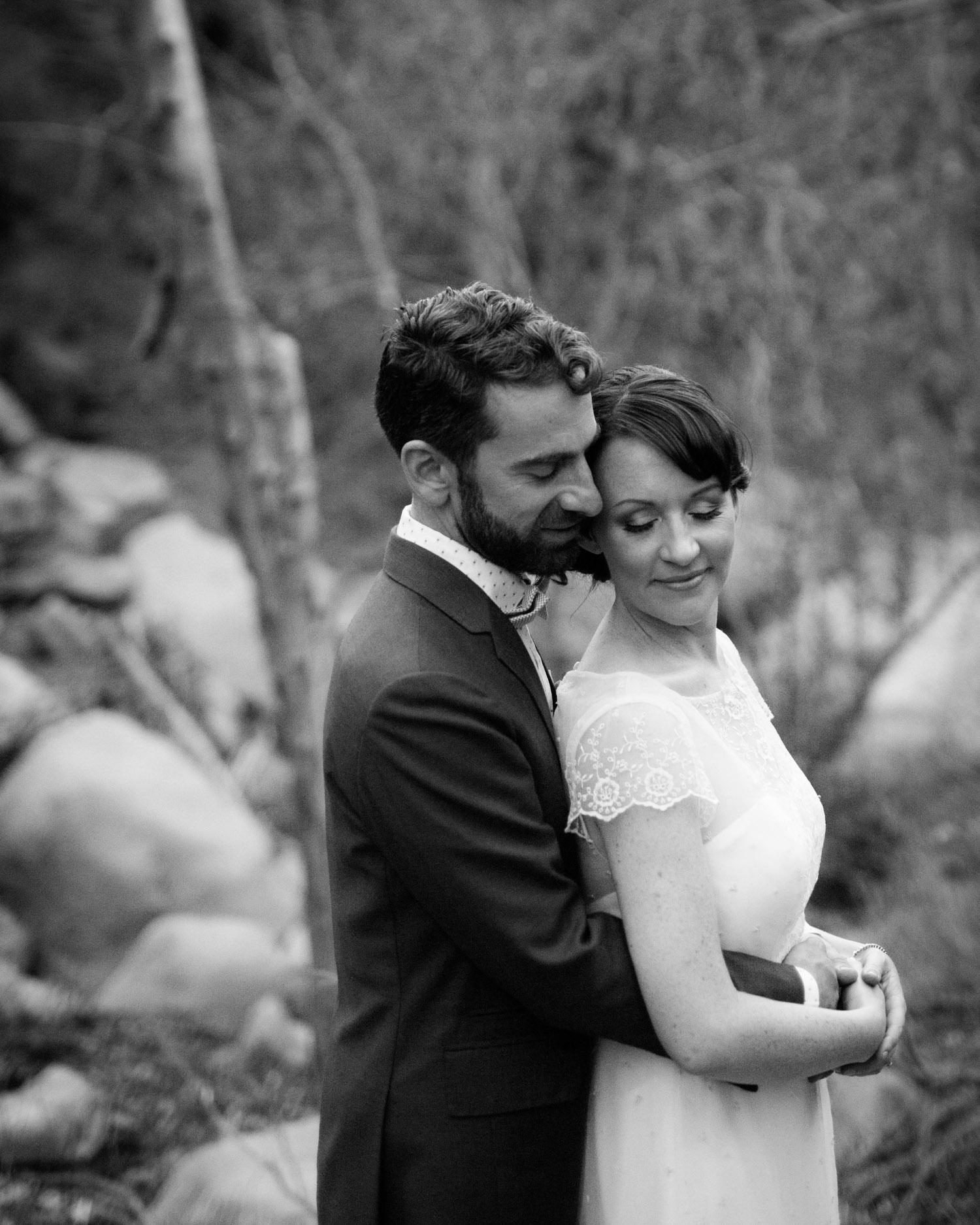 Ojai Wedding Photographer, Calliote Canyon Wedding - The Gathering Season x weareleoandkat 068.JPG