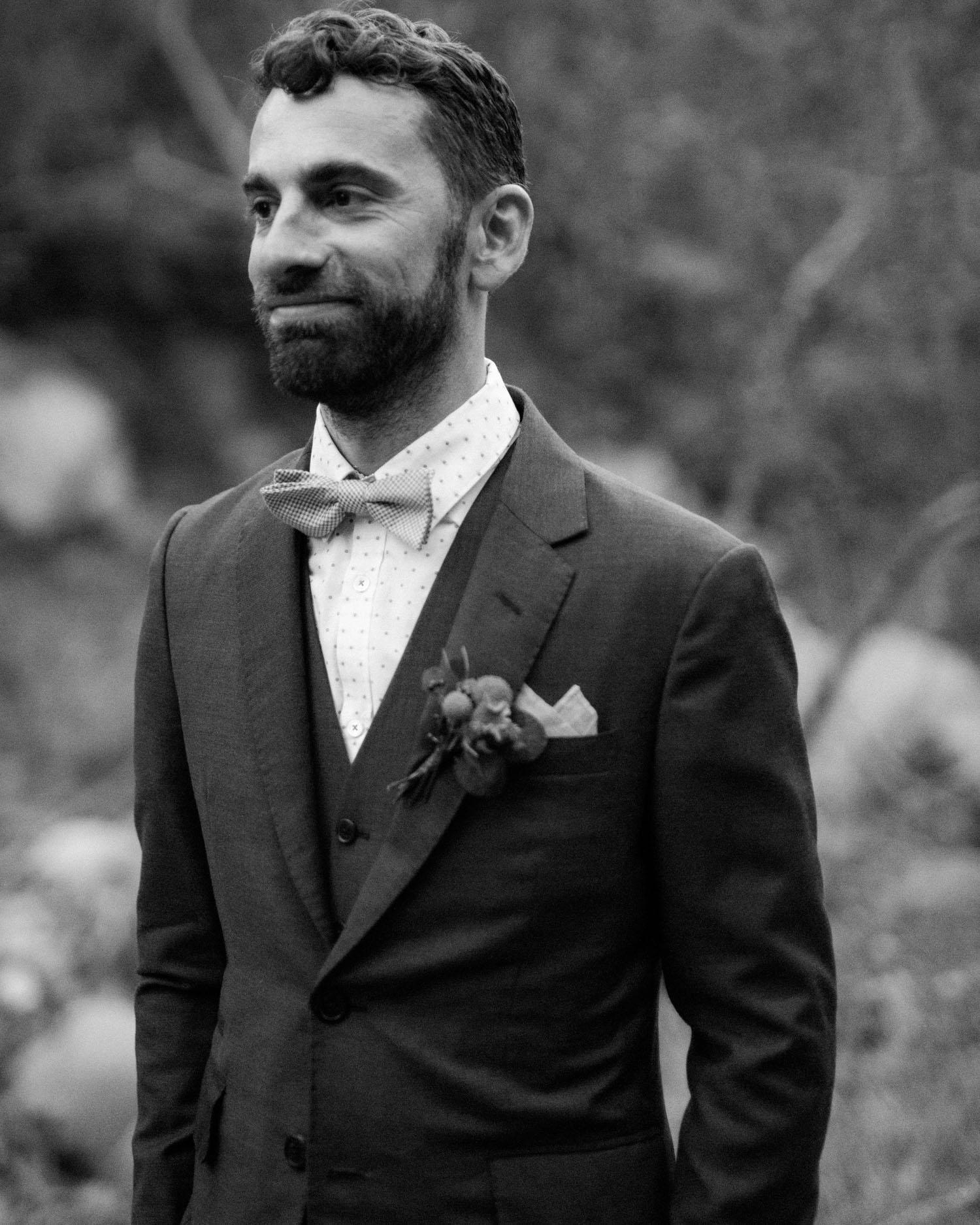 Ojai Wedding Photographer, Calliote Canyon Wedding - The Gathering Season x weareleoandkat 069.JPG