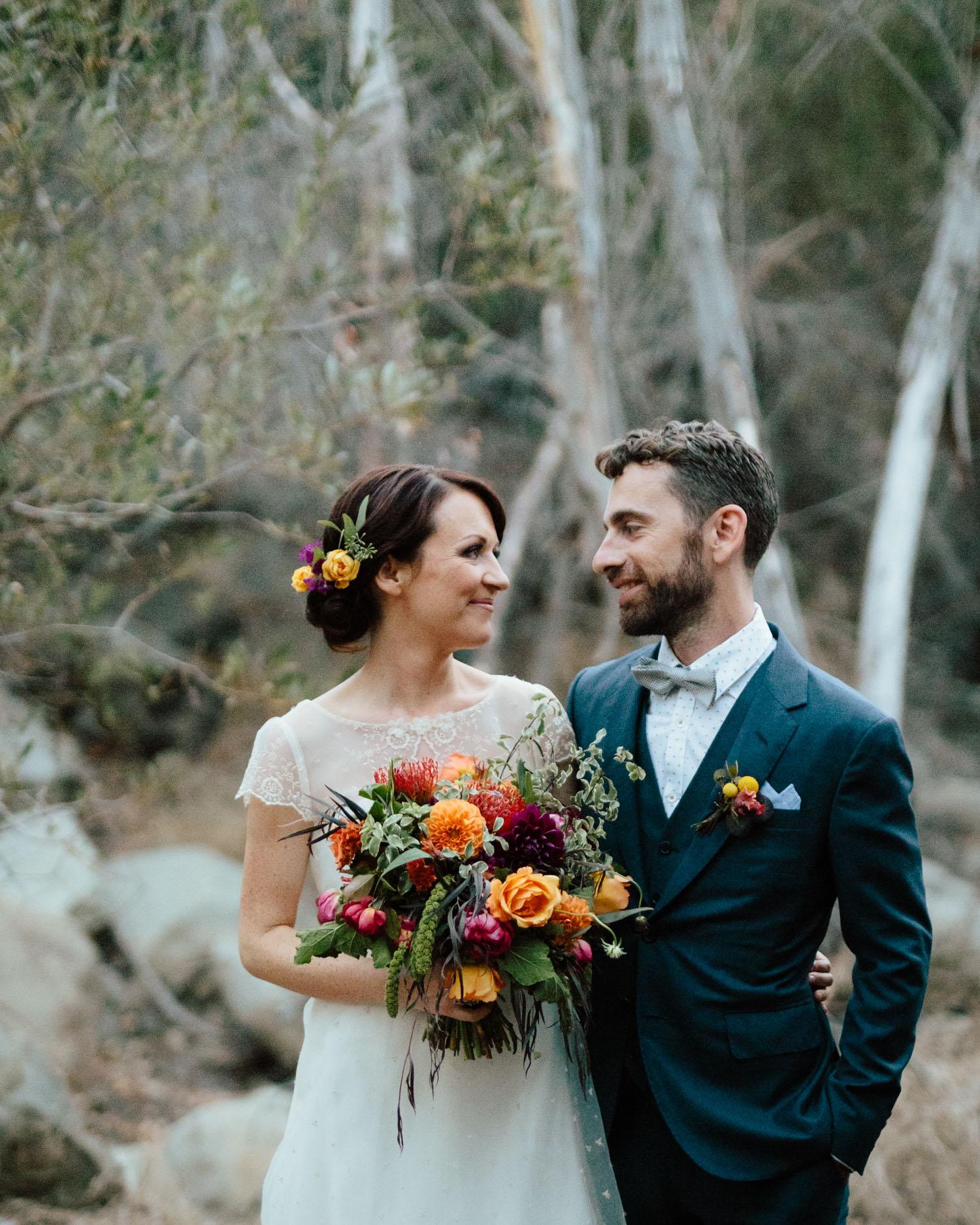 Ojai Wedding Photographer, Calliote Canyon Wedding - The Gathering Season x weareleoandkat 070.JPG