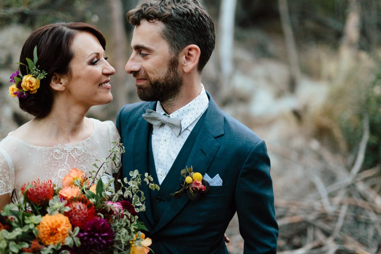 Ojai Wedding Photographer, Calliote Canyon Wedding - The Gathering Season x weareleoandkat 071.JPG