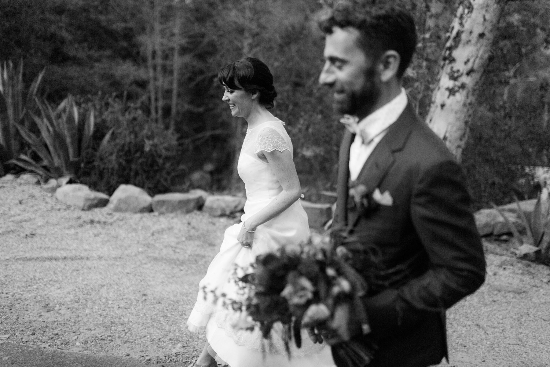Ojai Wedding Photographer, Calliote Canyon Wedding - The Gathering Season x weareleoandkat 072.JPG