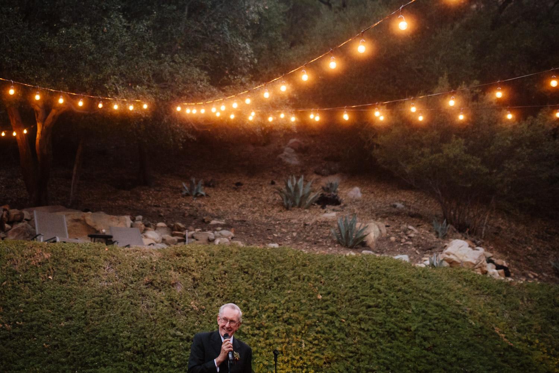 Ojai Wedding Photographer, Calliote Canyon Wedding - The Gathering Season x weareleoandkat 074.JPG
