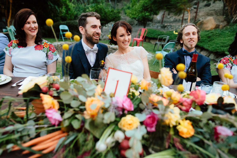 Ojai Wedding Photographer, Calliote Canyon Wedding - The Gathering Season x weareleoandkat 076.JPG