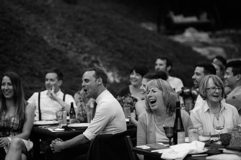 Ojai Wedding Photographer, Calliote Canyon Wedding - The Gathering Season x weareleoandkat 077.JPG