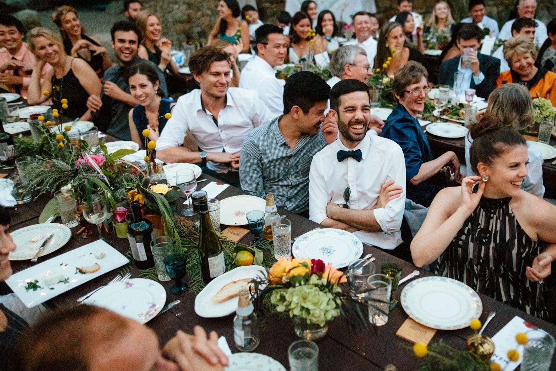 Ojai Wedding Photographer, Calliote Canyon Wedding - The Gathering Season x weareleoandkat 078.JPG