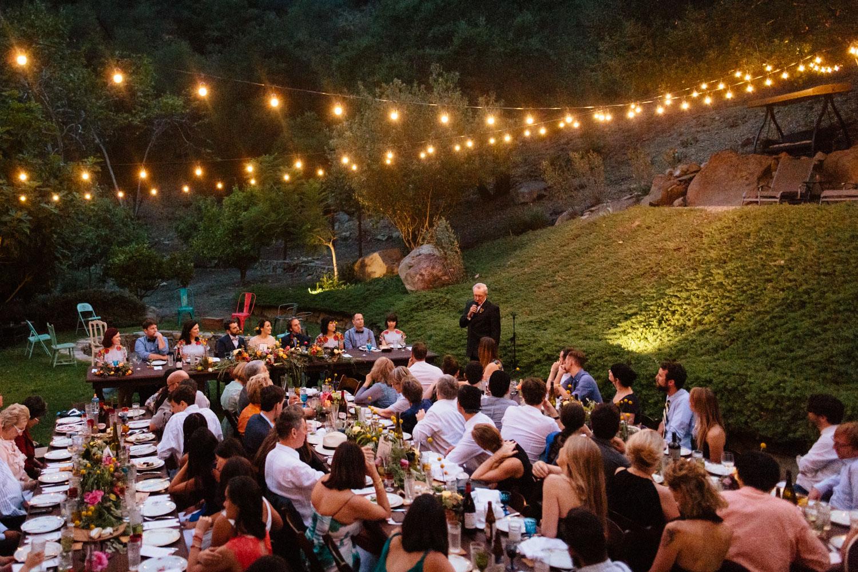 Ojai Wedding Photographer, Calliote Canyon Wedding - The Gathering Season x weareleoandkat 079.JPG
