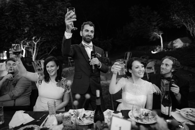 Ojai Wedding Photographer, Calliote Canyon Wedding - The Gathering Season x weareleoandkat 081.JPG