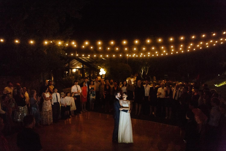Ojai Wedding Photographer, Calliote Canyon Wedding - The Gathering Season x weareleoandkat 082.JPG