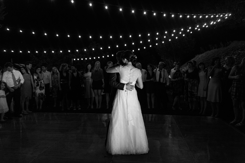 Ojai Wedding Photographer, Calliote Canyon Wedding - The Gathering Season x weareleoandkat 083.JPG