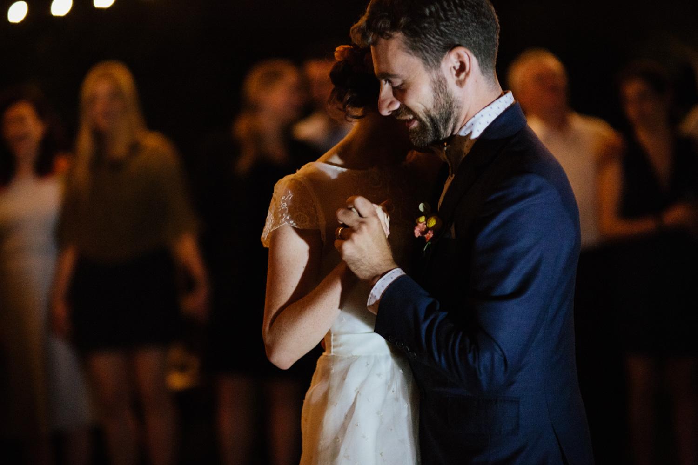 Ojai Wedding Photographer, Calliote Canyon Wedding - The Gathering Season x weareleoandkat 084.JPG