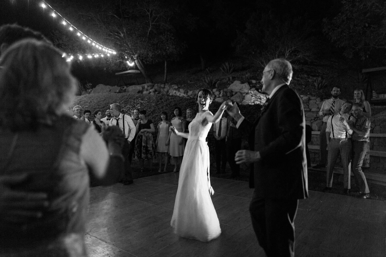 Ojai Wedding Photographer, Calliote Canyon Wedding - The Gathering Season x weareleoandkat 086.JPG