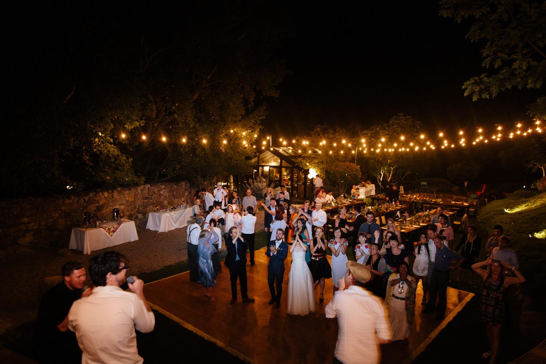Ojai Wedding Photographer, Calliote Canyon Wedding - The Gathering Season x weareleoandkat 089.JPG