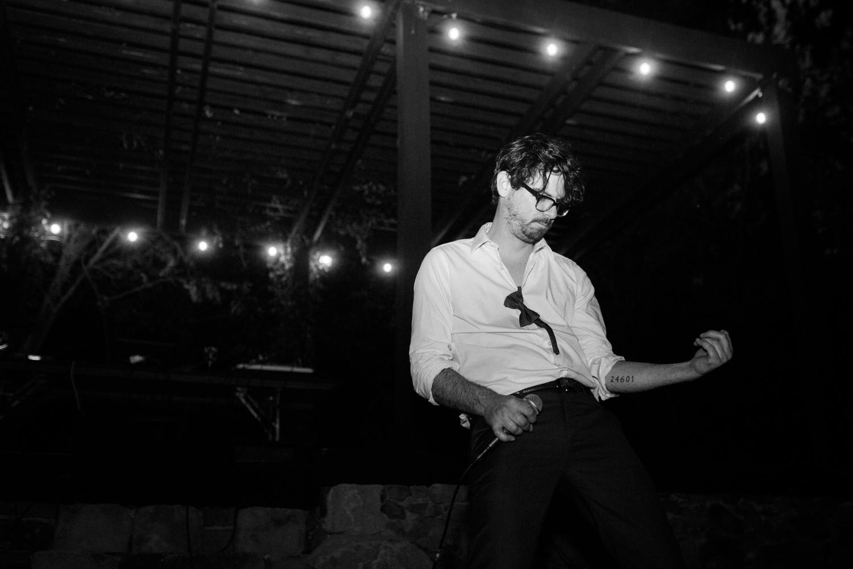Ojai Wedding Photographer, Calliote Canyon Wedding - The Gathering Season x weareleoandkat 090.JPG