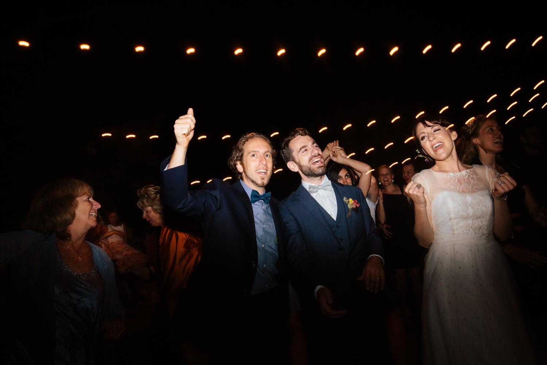 Ojai Wedding Photographer, Calliote Canyon Wedding - The Gathering Season x weareleoandkat 091.JPG