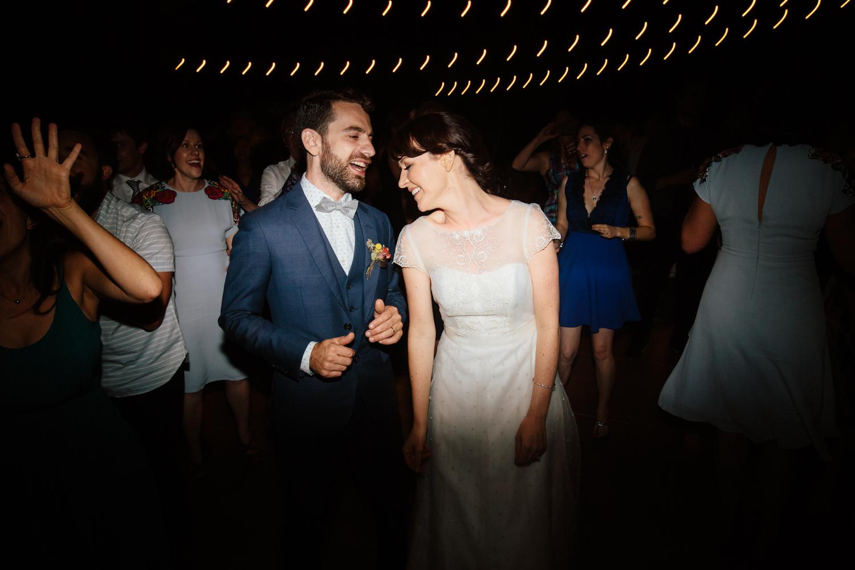 Ojai Wedding Photographer, Calliote Canyon Wedding - The Gathering Season x weareleoandkat 092.JPG