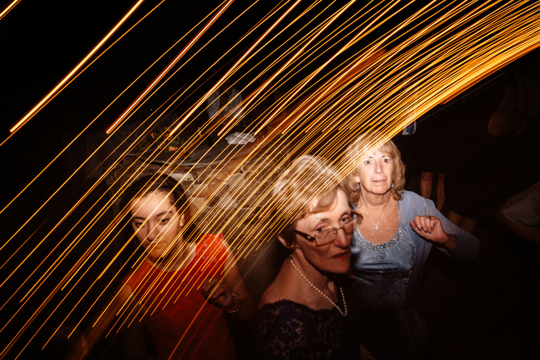 Ojai Wedding Photographer, Calliote Canyon Wedding - The Gathering Season x weareleoandkat 094.JPG