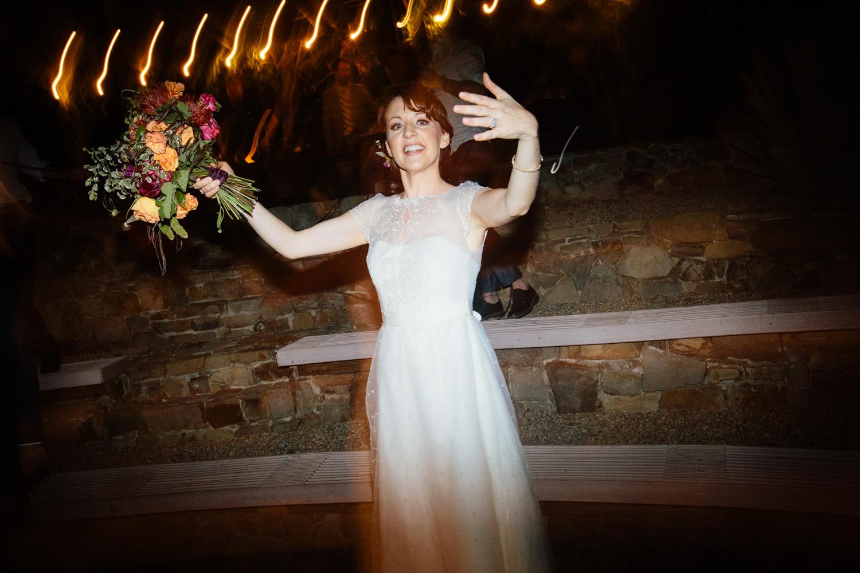 Ojai Wedding Photographer, Calliote Canyon Wedding - The Gathering Season x weareleoandkat 095.JPG