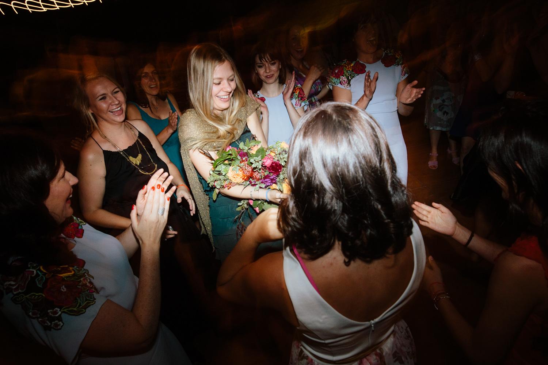 Ojai Wedding Photographer, Calliote Canyon Wedding - The Gathering Season x weareleoandkat 096.JPG