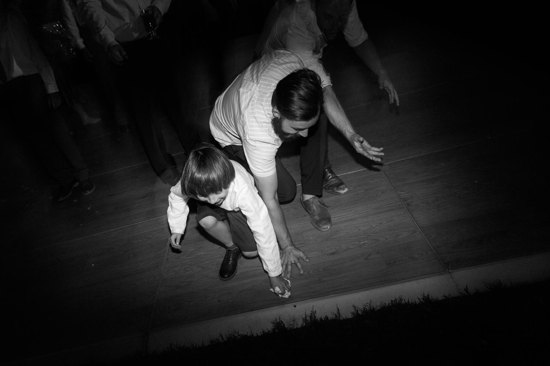 Ojai Wedding Photographer, Calliote Canyon Wedding - The Gathering Season x weareleoandkat 099.JPG