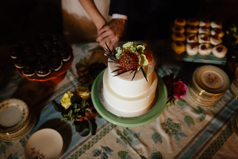 Ojai Wedding Photographer, Calliote Canyon Wedding - The Gathering Season x weareleoandkat 103.JPG